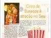 circo-de-bonecos12