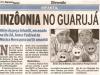 inzoonia10