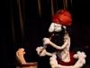 Circus - A Nova Tournée