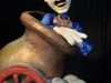 Circus - A Grande Tournée